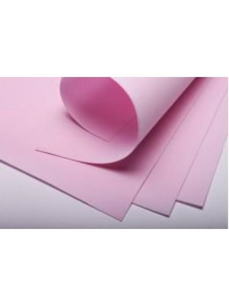 Фом Эва Фоамиран , цвет №08-светло-розовый