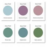 Полуглянцевая эмалевая краска, суперустойчивая- пр-во Италия